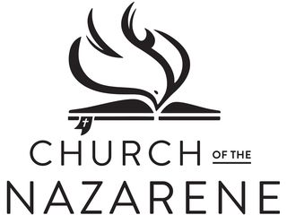Nazarene Logo-stacked